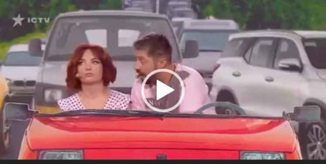 Приколы с авто скачать видео. Ржака до слез.