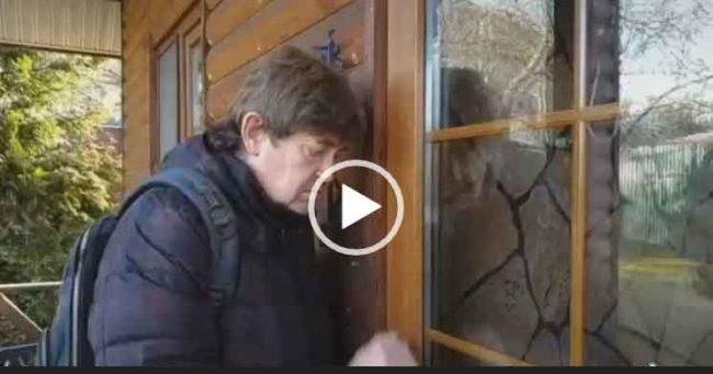 Видео прикол про коронавирус 2020 года. Приколы до слез скачать бесплатно.