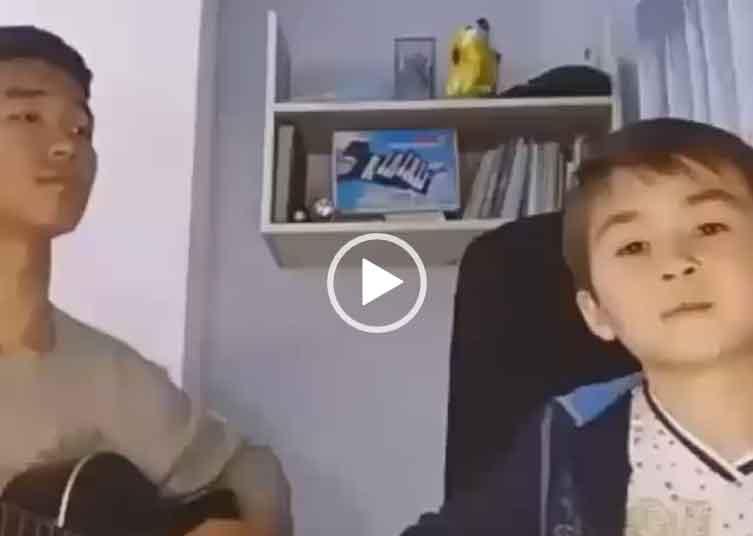 Видео песня про коронавирус скачать на телефон.