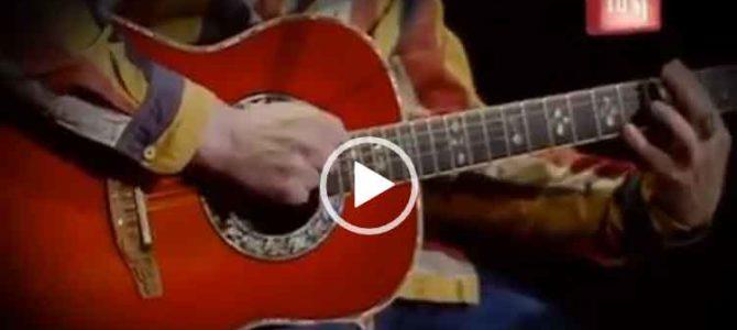 Человек-гонд..н. Прикольная песня. Скачать бесплатно.