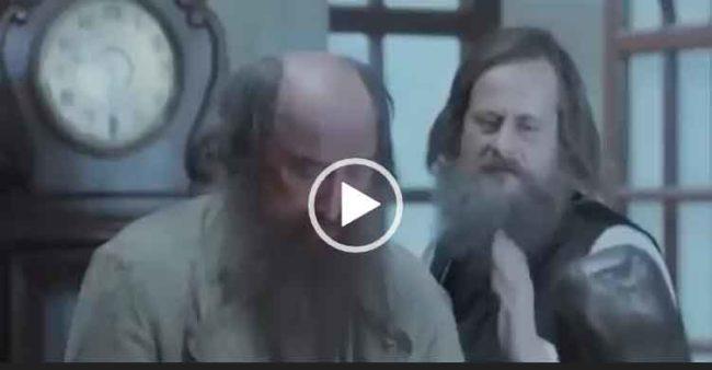 Видео приколы про алкоголь до слез