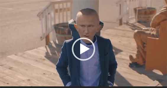Песенка про весну. Маленький Путин. Видео песня для Whatsapp.