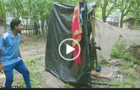 Индийские приколы. Подборка ржачных приколов 2021.