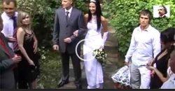 Свадьба приколы до слез 2021 года.