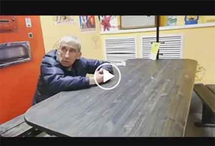 Смешное видео про алкоголь и выпивку. Смотреть онлайн.