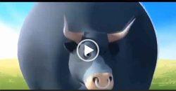Песенка про быка производителя. Скачать видео на телефон.